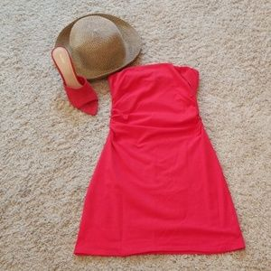 Victoria's Secret Tube Dress 🏝 SALE